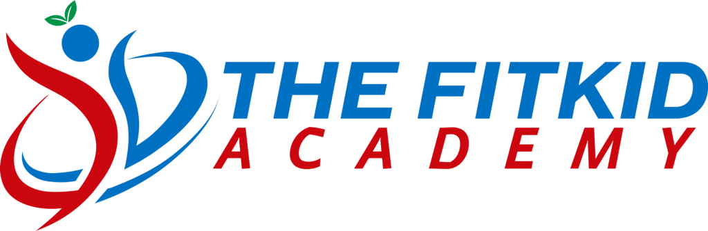 The Fit Kid Academy