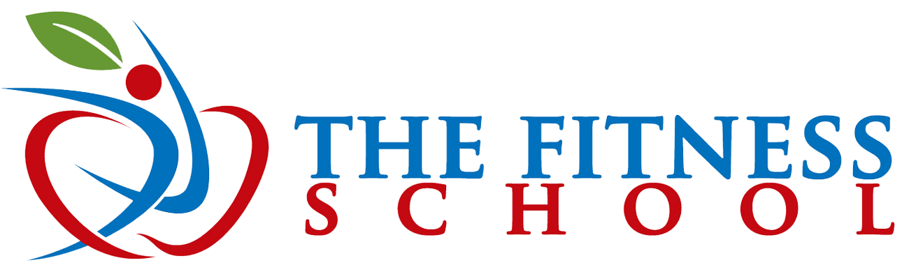 The Fitness School | Develop Skills for Success